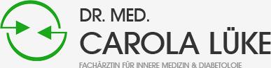 Praxisgemeinschaft Jerichow Dr. med. Carola Lüke und Dr. med. Jörg Schulze