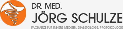 Berufsausübungsgemeinschaft Dr. med. Jörg Schulze, Dr. med. Michael Schwerdtfeger und Dr. Andrei Lehmann